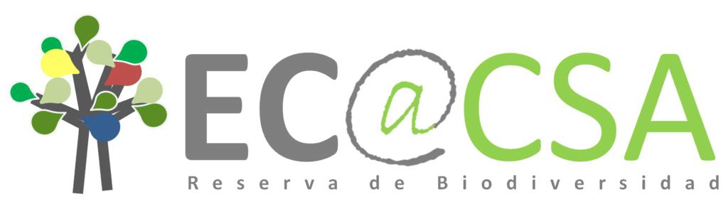 Logo Ecoacsa