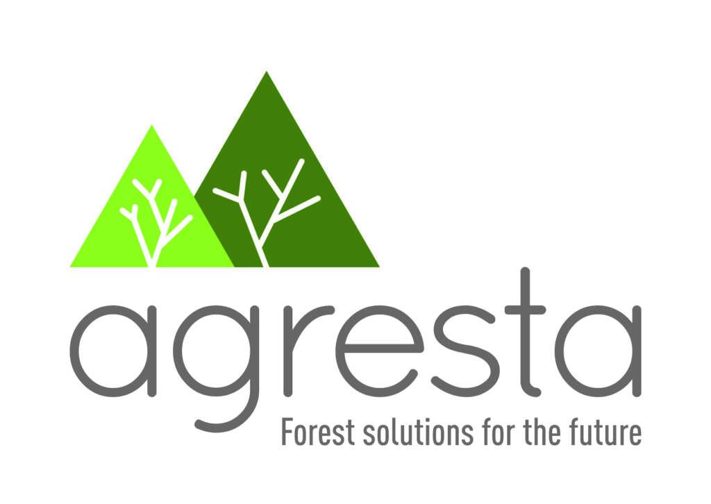 Agresta Logo