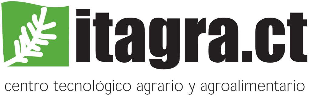 Logo Itagra