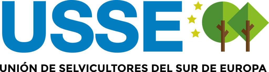 Logo Union de Sevicultores del sur de Europa Logo