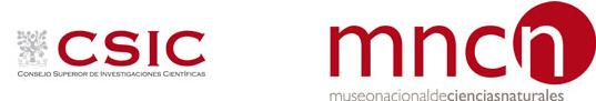 csic mncn logo